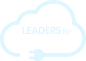 Leaders For Clean Air